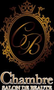 chambreロゴ